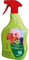 Bayer Garten Zierpflanzenspray Lizetan AF 500 ml