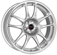 Borbet RS (6,5x15)