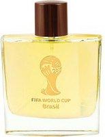 FIFA World Cup Brazil Passion Man Eau de Toilette (100 ml)
