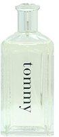 Tommy Hilfiger Tommy Eau de Toilette (200 ml)