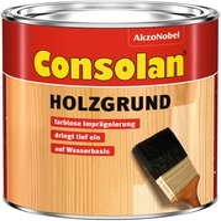 Consolan Holzgrund 750 ml