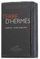 Hermes Terre d Hermes Parfum