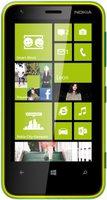 Nokia Lumia 620 Lime Green ohne Vertrag