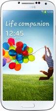 Samsung Galaxy S4 16GB Weiß ohne Vertrag