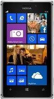 Nokia Lumia 925 16GB White ohne Vertrag