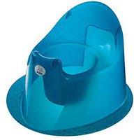 Rotho-Babydesign TOP Kindertopf translucent blue