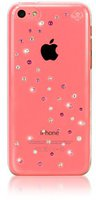 Bling My Thing Milky Way Case pink mix (iPhone 5C)