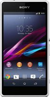 Sony Xperia Z1 Compact Pink ohne Vertrag
