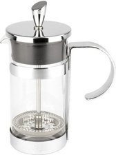 Leopold Vienna Kaffeebereiter French Press Luxe 0,35 l