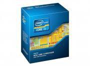 Intel Core i3-4350 Box (Sockel 1150, 22nm, BX80646I34350)