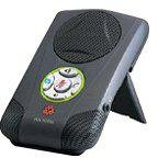 Polycom Communicator C100S grau