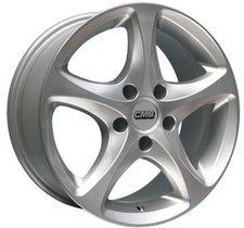 CMS Wheels C12 (6,5x15)