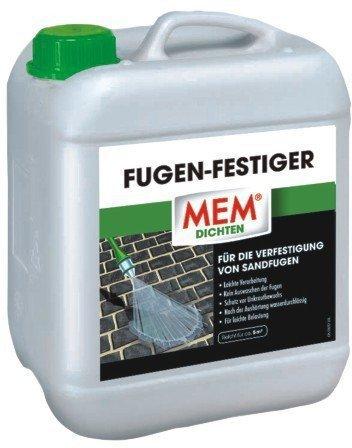 MEM Fugen-Festiger (5 L)