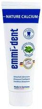 Emag Emmi-Dent Zahncreme nature (75 ml)