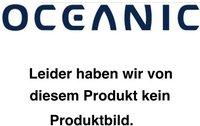 Oceanic Transmitter for Atom, VT, Datamask, OCi
