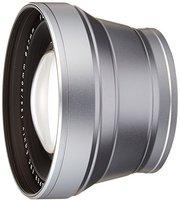 Fujifilm TCL-X100 silber