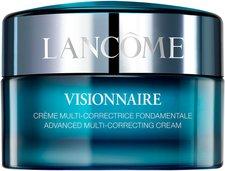 Lancome Visionnaire Creme (50 ml)