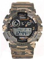 Casio G-Shock camo (GD-120CM-5ER)