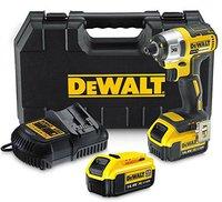Dewalt DCD836M2 (14,4 V.)