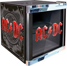 Husky AC/DC 50 L