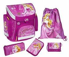 Undercover Schulranzen Campus Disney Princess (DPFI8251)