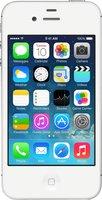 Apple iPhone 4S 64GB Weiß ohne Vertrag