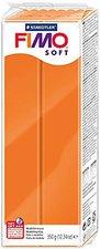 Fimo Soft 350 g mandarine
