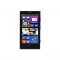 Nokia Lumia 1020 Schwarz ohne Vertrag