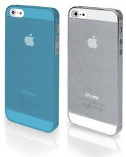 SBS Mobile Cover Crystal Glitter (iPhone 5)