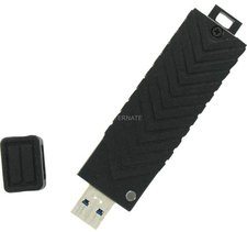 Mushkin Ventura Ultra USB 3.0 120GB