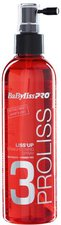 BaByliss Pro Pro Liss Step 3 Liss'Up