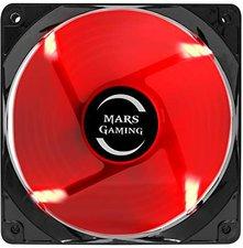Tacens Mars MF12 120mm