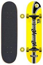 STIGA Skate Roadrcket 7,5