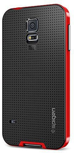 Spigen SGP Neo Hybrid Case (Samsung Galaxy S5)