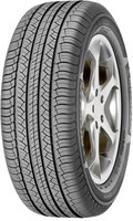 Michelin Latitude Tour HP 295/40 R20 106V