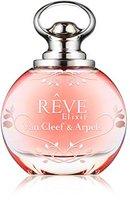 Van Cleef Rêve Élixir Eau de Parfum (100 ml)