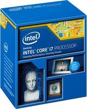 Intel Core i7-4790 Box (Sockel 1150, 22nm, BX80646I74790)