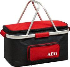 AEG KS 26