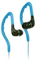 Kitsound Enduro (blau)