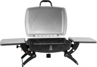 Outwell Roast Gas BBQ (650308)