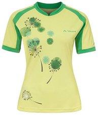 Vaude Women's Skit Shirt
