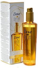 Dove Pure Care Dry Oil (100 ml)