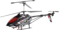 XciteRC Flybar 460XL Coax RTF (12030000)