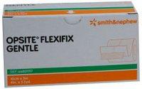 smith & nephew Opsite Flexifix gentle 10 cm x 5 m Verband