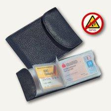 Alassio RFID Document Safe (42016)