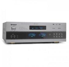 Auna AMP-5100 silber