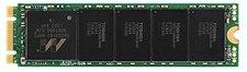 Plextor M6e PCIe M.2 128GB