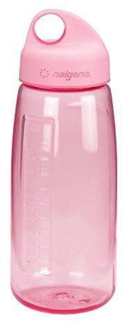 Nalgene Nunc Everyday N-Gen rosa (750 ml)