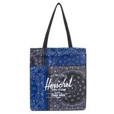 Herschel Packable Tote (10077)