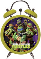 Joy Toy Turtles (01443)